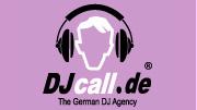 DJcall.de