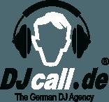 Event- und Hochzeit DJ Heidelberg, Mannheim, Schriesheim, Ladenburg