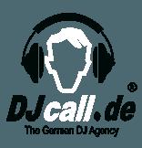 DJcall.de - Event- und Hochzeits-DJ-Service