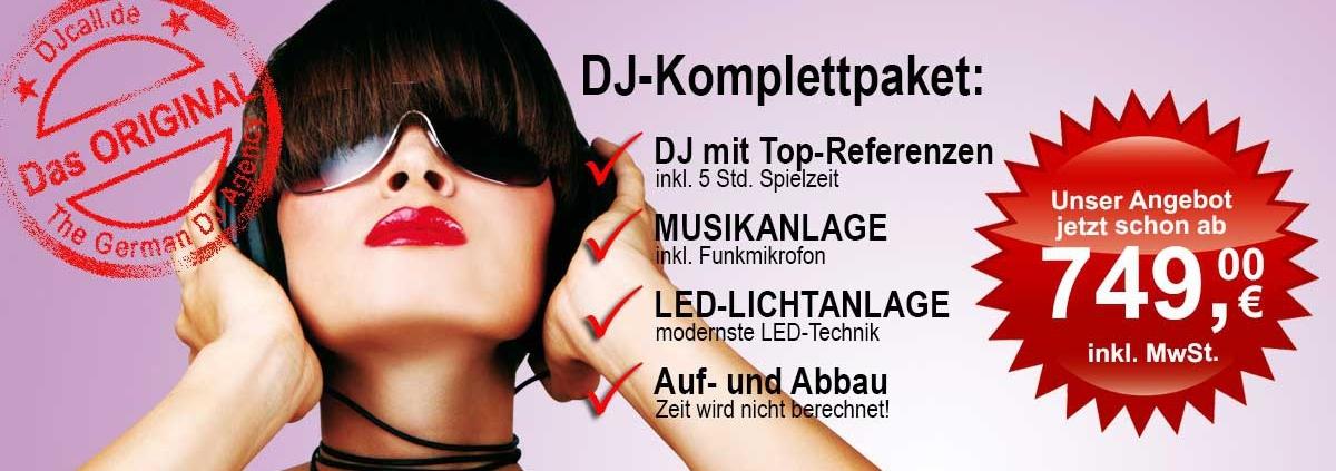 DJ Hochzeit Heidelberg Mannheim Schwetzingen